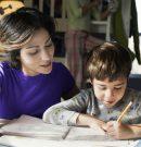 Ödevini Yapmayan Çocuğa En Doğru Yaklaşım Ne Olmalı?