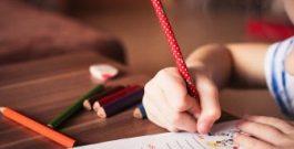 Çocuklarda Görülen Okul Korkusu Nasıl Aşılır?