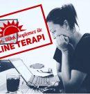 Online Danışma